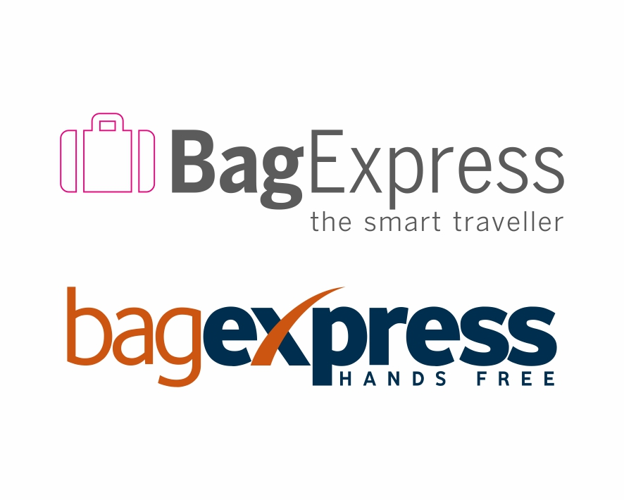 restyling-bagexpress
